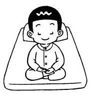 leren mediteren voor beginners